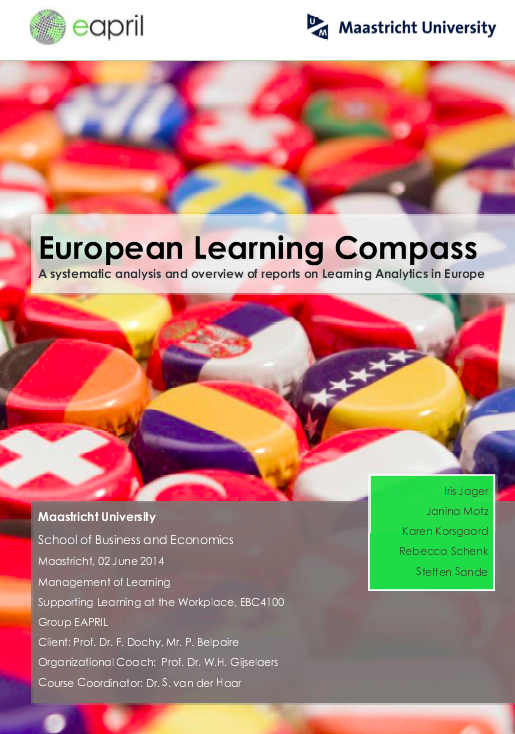 European_Learning_Compass