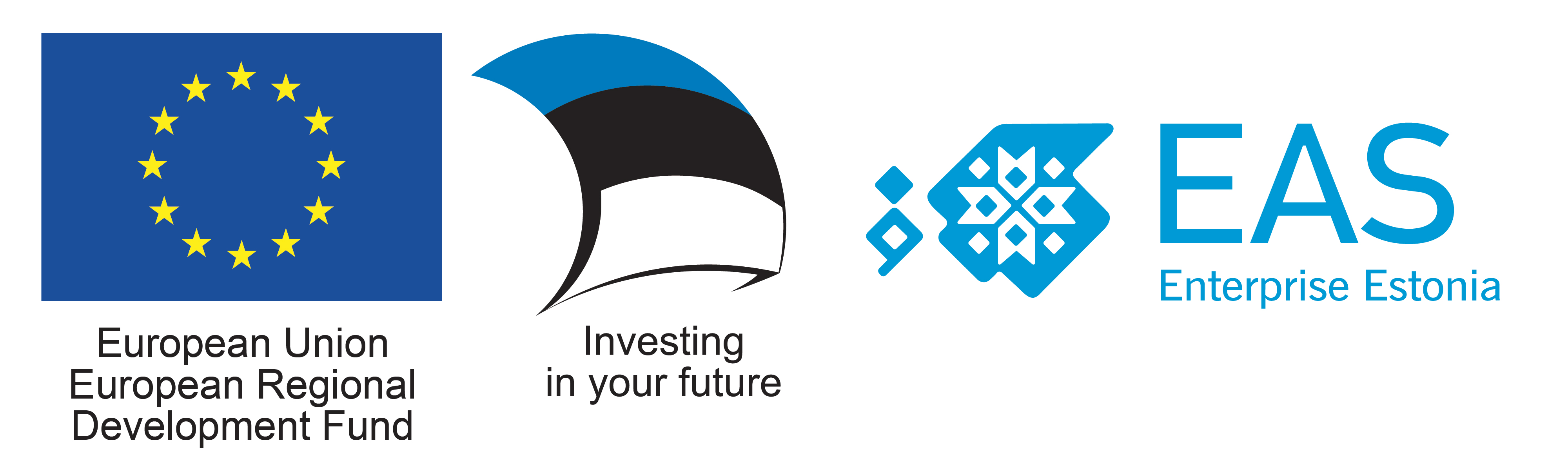 Logo Enterprise Estonia